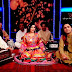 Aryana Sayeed - Shah Koko Jan (Live)