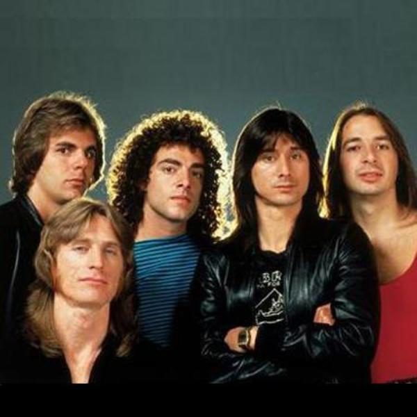 journey greatest hits cd. hair journey greatest hits