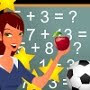 Aprimore seus conhecimentos em matemática com este jogo educativo!