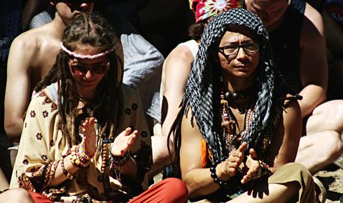 shambhala music festival 2015