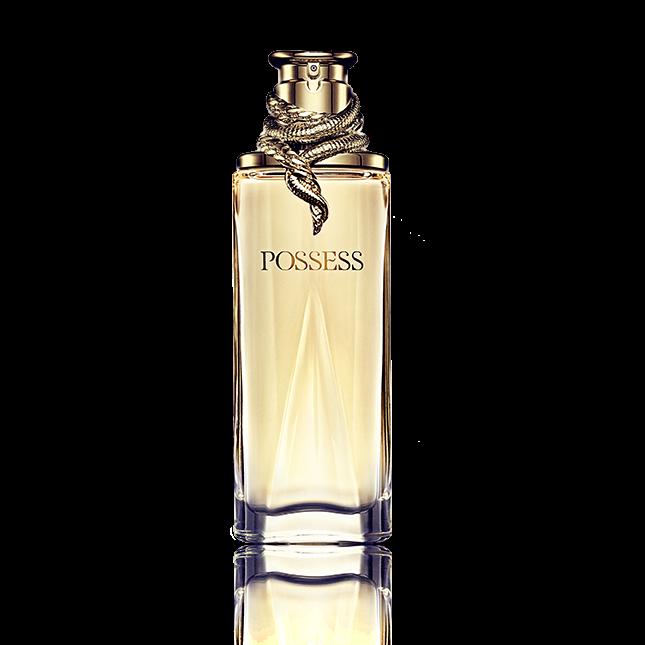 Possess Eau de Parfum 30866 - Parfum Oriflame Legenda Cleopatra