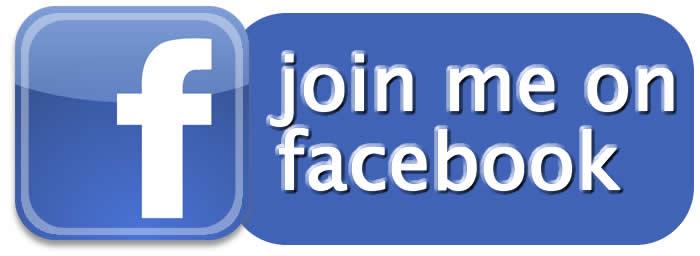 ΑΝ θες να μαθεις περισσοτερα ΒΡΕΣ με στο Facebook