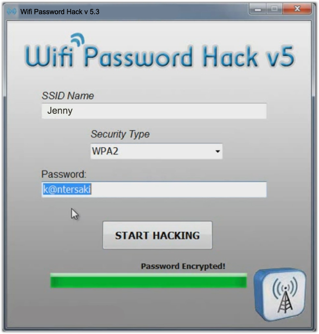 Chaturbate Tokens Generator V4 21 Activate Passwordl