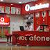 Vodafone gooit Tele2 uit zijn winkels