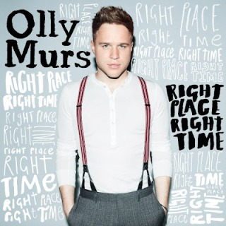 Olly Murs – Just For Tonight Lyrics | Letras | Lirik | Tekst | Text | Testo | Paroles - Source: musicjuzz.blogspot.com