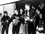 BEATLES-BABY IT'S YOU-Chords-Lyrics-Kunci Gitar-Lirik Lagu-BEATLES