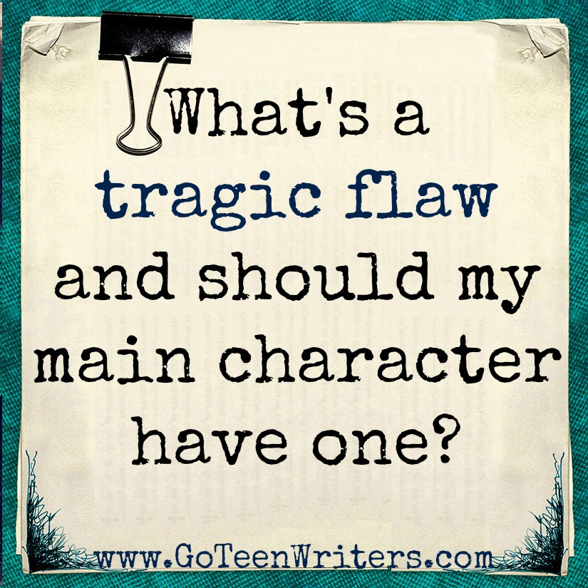 hamlets tragic flaw Critical essays shakespeare's tragedy bookmark this page manage my reading but othello much more than, for example, the sprawling hamlet, observes the spirit of aristotle othello, apart from act i in some say that othello's tragic flaw was jealousy which flared at suspicion and.