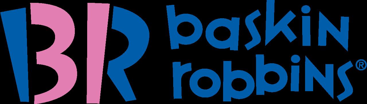 Filosofi Logo Filosofi Logo Baskin Robbins