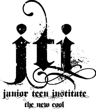 The registration form for the 2012 Junior Teen Institute retreat is now ...