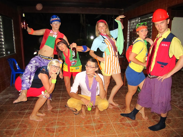 most-popular-themes-for-college-party
