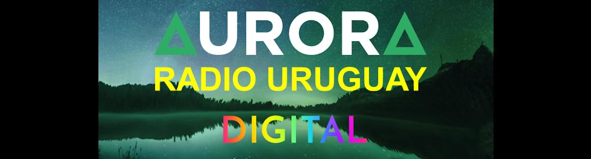 Radio Aurora Uruguay