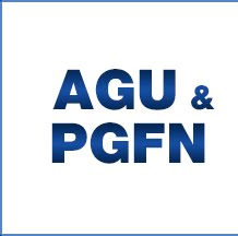 Preparatório AGU e PGFN