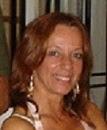 Emilce Hernández