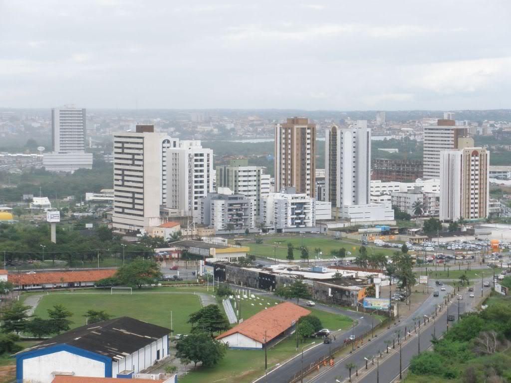 #875844 Área nobre de São Luís é palco de tiroteio em plena luz do dia 116 Janelas De Vidro Em Sao Luis Ma