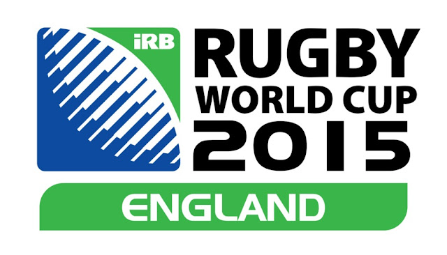 Rugby World Cup 2015 Broadcasting Channels {TV Coverage}