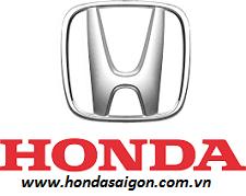 Honda Sài Gòn