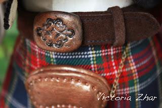Scotland Шотландия кот cat Виктория Жар Victoria Zhar