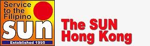 The SUN HK