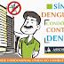 ARTIGO: Síndico Dengueiro no combate ao aedes em condomínios