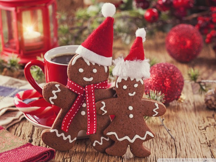 http://wallpaperswide.com/christmas_gingerbread_3-wallpapers.html