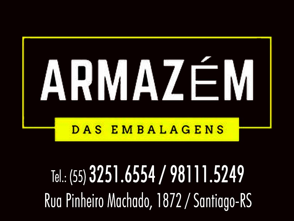 Armazém das Embalagens