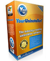 Your Uninstaller! 7.5.2012.12 Full Serial Number / Key
