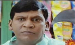 Vadivel Comedy – Sun TV Comedy Time 28-11-2012