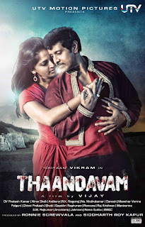 http://3.bp.blogspot.com/-phnUMQOWxFM/UBkwRiV2PsI/AAAAAAAALVs/uSPtO8ZavG8/s1600/Thandavam+Movie+New+Poster200+(1).jpg