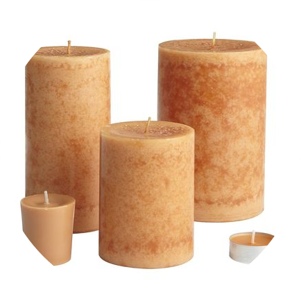 http://www.pier1.com/Ginger-Peach%C2%AE-Candles/PS126,default,pd.html