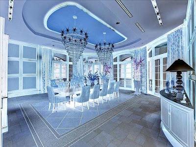 Home Design | Interior Design | Furniture