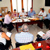 Logra Ayuntamiento ahorro de 1.5 mdp en compras y adquisiciones: Arenas Pérez