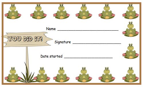 http://3.bp.blogspot.com/-phr00InqF3U/U6z1RkFgZ7I/AAAAAAAABh0/yP0MC09zuEI/s1600/Punch+stamp+card+frogs.png