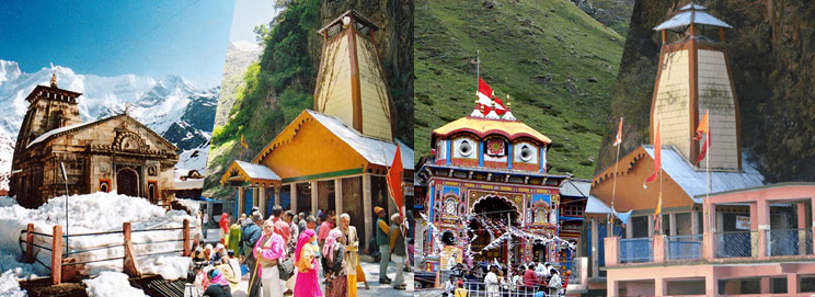 http://www.ntpindiatourism.com/pilgrimage/chardham-pilgrimage-tours/