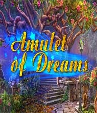 amulet of dream walkthrough