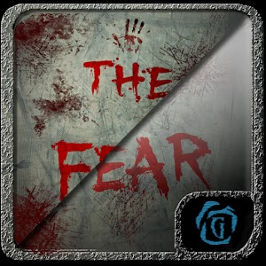 The Fear APK Full Version