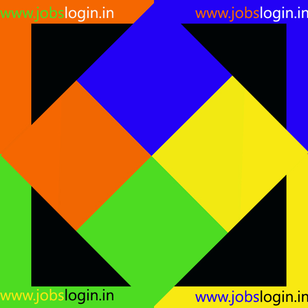 Latest All India Government Job Notifications