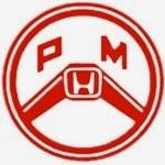 PT Prospect Motor