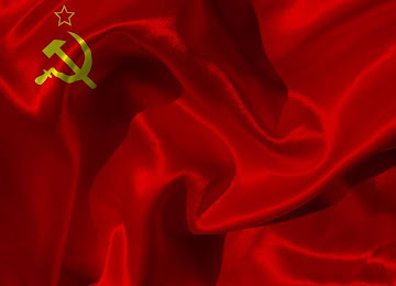 BREVE HISTÓRIA DA LUTA PELO SOCIALISMO