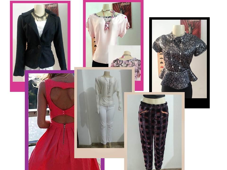 54 patrones gratis: blusas, vestidos, pantalones, faldas y chaquetas ...