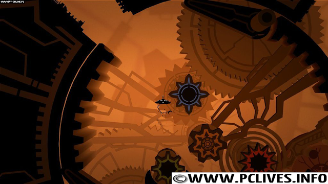get Insanely Twisted Shadow Planet for free