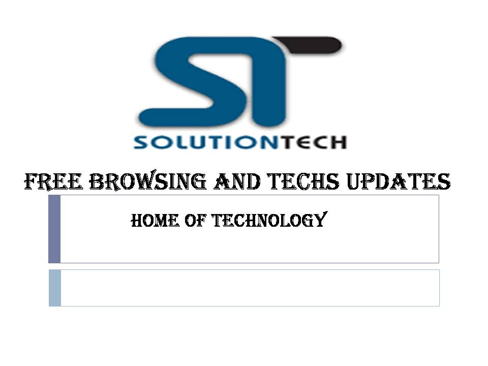 solutiontech