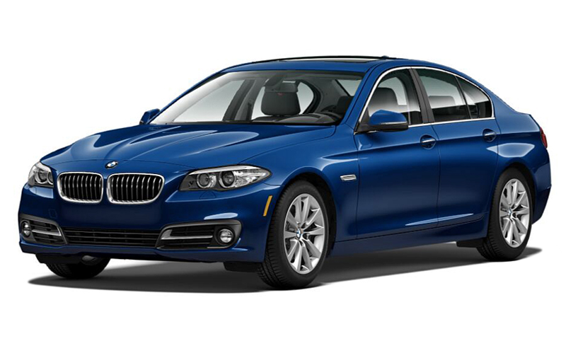 2017 bmw 5 series reviews bmw 5 series price photos and specs release date update news. Black Bedroom Furniture Sets. Home Design Ideas
