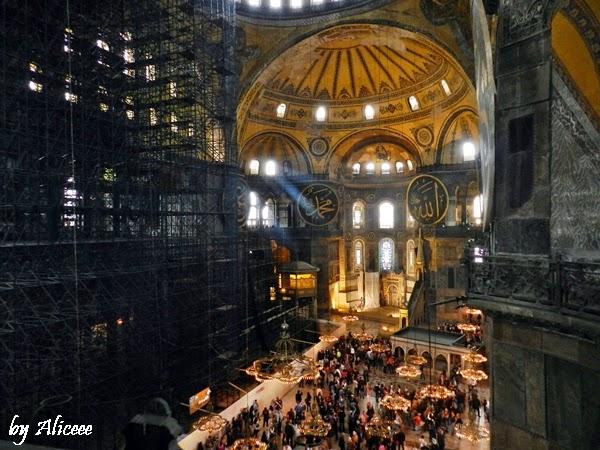sfanta-sofia-istanbul-de-vazut