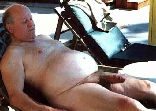 nackte dicke männer www pornofielme de