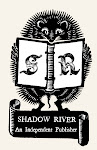 Shadow River Ink