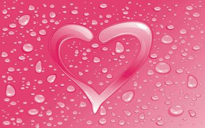 valentine week schedule