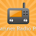 Scanner Radio Pro v4.3.1.2 Apk
