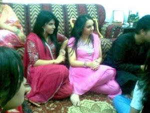 women dating pakistan location punjab gujrat