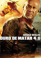 Duro de Matar 4 (2007)