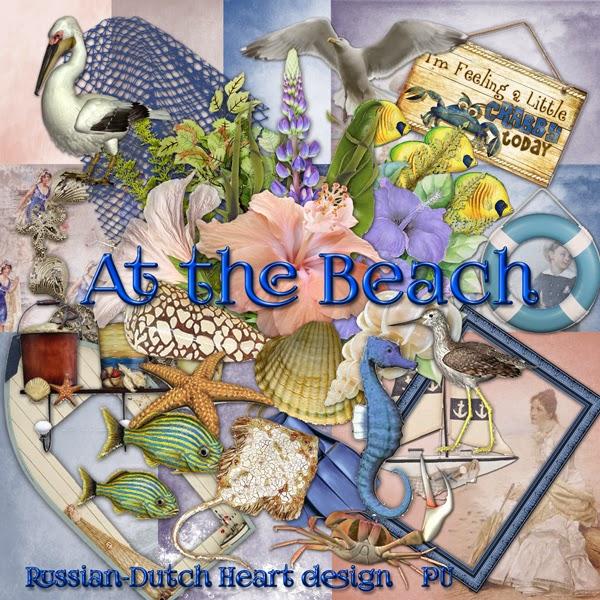 http://3.bp.blogspot.com/-pi1mUr7SLIY/U7o8xB7ZXpI/AAAAAAAAH9A/iDYAHG7AhR8/s1600/preview+At+the+Beach.jpg